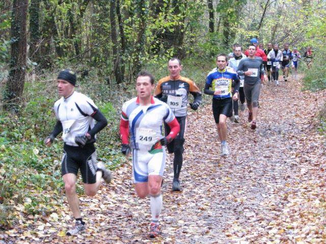 http://valtem.free.fr/10-11-11-vetathlon-net/images/10_11_11_vetathlon_nemours_012.jpg